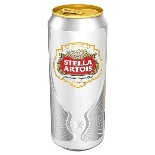 stella-artois-lager-24-x-500ml-cans
