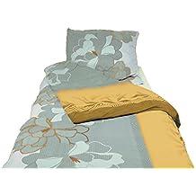 Suchergebnis Auf Amazonde Für Winterengel Bettwäsche