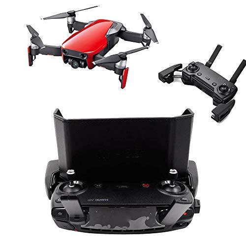 Markthym 4.7-5.5 Inch Remote Control Sunshade Sun Hood RC Drone for DJI Mavic 2 PRO/Zoom 4,7-5,5 Zoll Fernbedienung Sonnenschutz Sun Hood RC Drohne für DJI Mavic 2 PRO/Zoom (Remote Control Digital Apex)