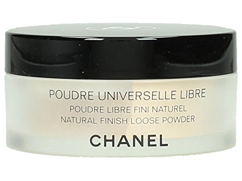 chanel-poudre-universelle-libre-natural-finish-loose-powder-130-g-no20-clair-translucent