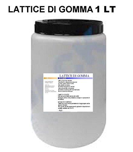 1-lt-di-gomma-di-lattice-liquido-prevulcanizzato-pennellabile-per-creare-stampi
