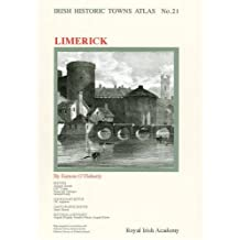 Limerick (Irish Historic Towns Atlas)