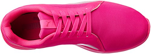 Puma Unisex-Erwachsene St Trainer Evo Low-Top Pink (PINK/PURP 10PINK/PURP 10)