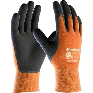 MaxiTherm Glove ATG EN407x2x XXX TG.08