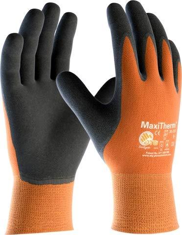 Handschuh MaxiTherm ATG EN407X2X XXX TG.08