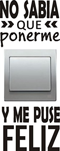 vinilo-decorativo-pegatina-pared-cristal-puerta-varios-colores-a-elegir-frase