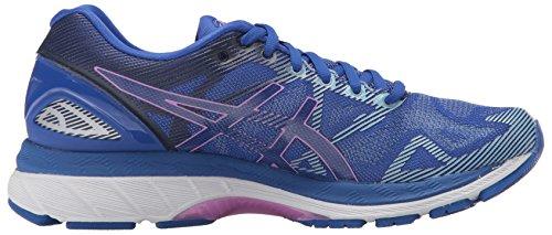 41GyiyAeFRL - ASICS Women's Gel-Nimbus 19 Running Shoe