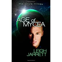 Age of Mycea: Age of Mycea: Circle Trilogy: 1