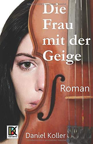 Die Frau mit der Geige (Der Mann Mit Der Geige)
