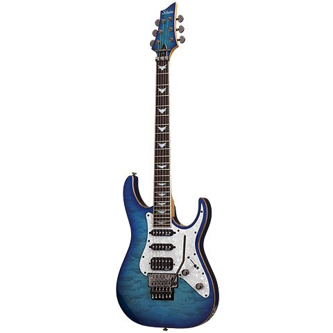 schecter-banshee-6-fr-extreme-obb-electric-guitar