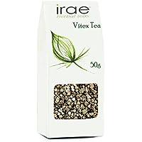 Vitex pur Kräutertee 50 g preisvergleich bei billige-tabletten.eu