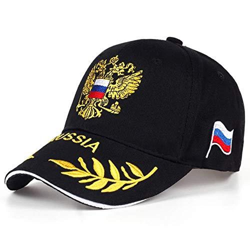 Imagen de a hut sochi  rusa bandera de rusia  de béisbol sombrero del snapback  de sunbonnet para hombres mujeres hip hop hueso