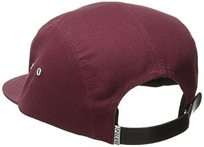 Poler Stuff Hat für Font Camper