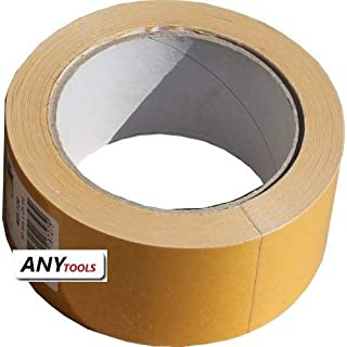 Double Sided Adhesive Tape Carpet 50mm x 25 M
