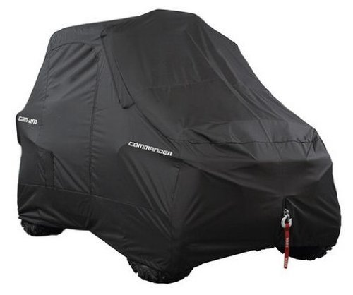 can-am-maverick-trailering-and-storage-cover-715001655-by-can-am
