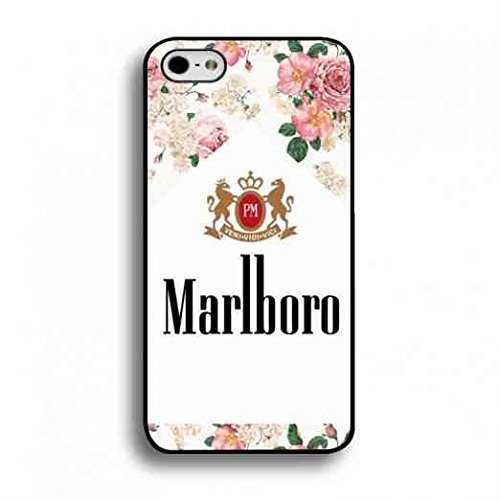 iphone-6s-47inch-bumper-tpu-marlboro-cigarette-collection-hulle-schutzhulle-for-iphone-6s-47inchmarl