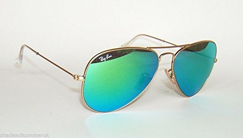 ray-ban-aviator-rb3025-112-17-occhiali-da-sole-telaio-colore-oro-lenti-a-specchio-blu-58-mm-taglia-m