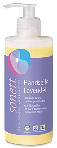 sonett-handseife-lavendel-300-ml