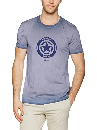 jeep-camiseta-off-road-since-1941-j7s-light-blue-blue-l