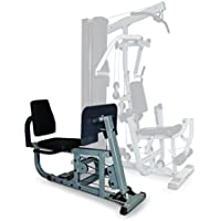 Amazon resistance home gyms strength training