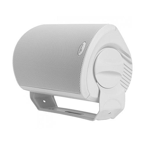 Polk Audio Atrium 4 Speakers – White
