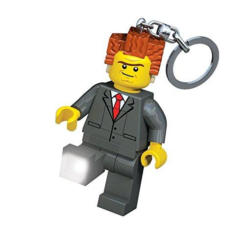 lego-movie-president-business-key-light