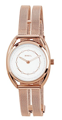 Breil Women's Watch TW1653