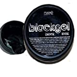 Blackgel 300 ml