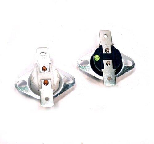 hotpoint-indesit-ariston-creda-proline-blanc-point-toc-kit-tstat-pour-velo-kit-thermostat-de-seche-l