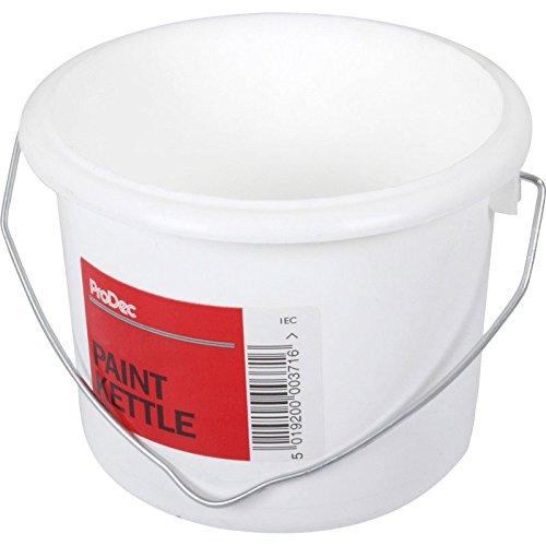 rodo-7pc-25-litre-plastic-paint-kettles