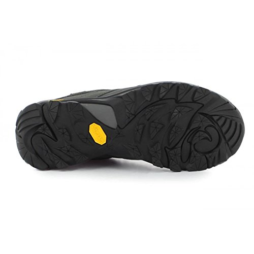 Chiruca Carla GTX Gore-Tex 09 Chaussures de sport pour trekking gris