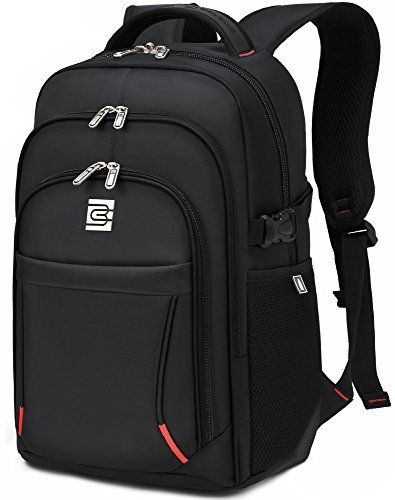 7f78b90e54da Backpack - Page 1315 Prices - Buy Backpack - Page 1315 at Lowest ...