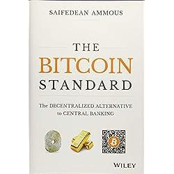 41Gz2ego6jL. AC UL250 SR250,250  - Fidelity lancerà il servizio di custodia di Bitcoin a marzo