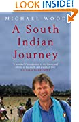 #9: A South Indian Journey: The Smile of Murugan
