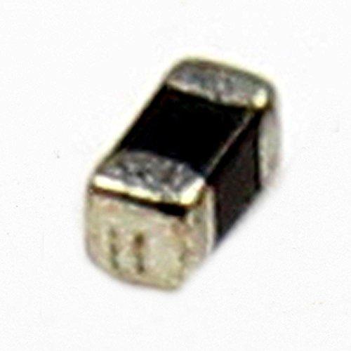 Preisvergleich Produktbild (10PCS) 0435001.KRHF FUSE 32V FAST SLIM 0402 1.0A 0435001. 0435001.K