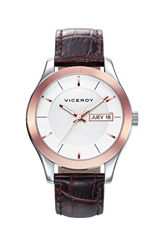 Montre Homme Viceroy 42293-17
