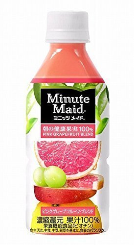 costruttore-direttamente-24-set-minute-maid-pompelmo-rosa-miscela-di-bottiglie-in-pet-350ml