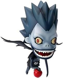 Good Smile Company - Figurine - Death Note - Nendoroid Ryuk AF