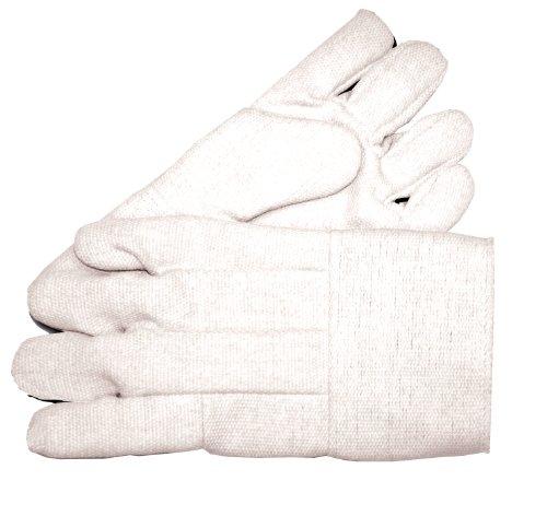 griff-aus-gl210-14f-3556-cm-hohe-hitze-handschuh-glaspoliertuch