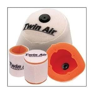 YAMAHA TTR 90-00/08- FILTRE A AIR TWIN AIR-794114