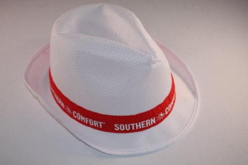southern-comfort-hat-white