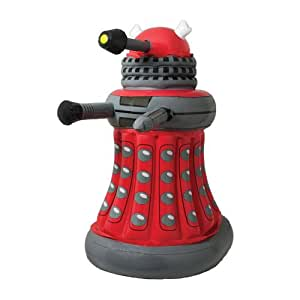 Doctor Who Remote Controlled Inflatable Dalek