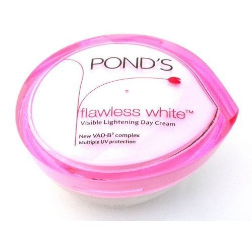 ponds-flawless-white-visible-lightening-daily-cream-50-g