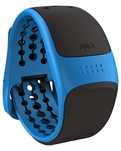 mio-alpha-velo-bluetooth-pulsarmband-ohne-brustgurt-fur-radsport-aqua-79427