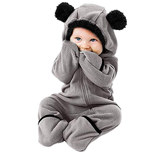 Baby Mädchen 4 stücke Verkleidung Weihnachten Set Taufe Tutu Bodysuit Overall Langarm Strampler Leggings Schuhe Outfits Neue Jahr Kostüm 3-18 Monate (Neue Jahre Baby Kostüm)