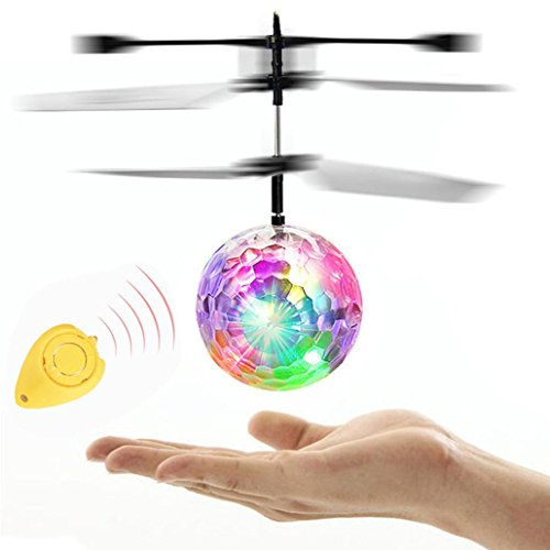 New launch QUINTRA 2.4GHz Distant Management+6-Axis Gyro+WiFi FPV Digicam+LED Gentle Helicopter Plane Flashing Gentle Toys For Child 360 ° flip operate, 3D Quadrocopter drone with auxiliary battery, white – particular version (B)