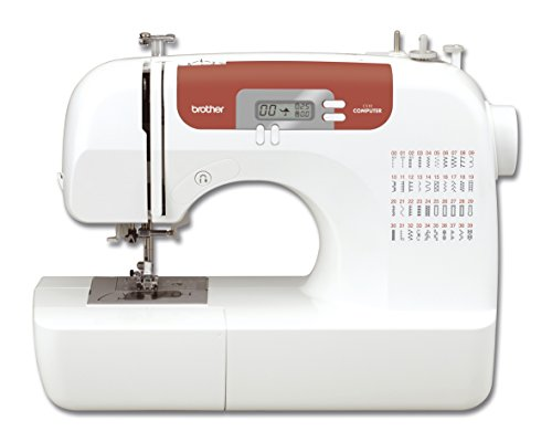 brother-cs10vm1-cs10-maquina-de-coser-electronica-40-funciones-de-costura