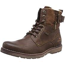 90246efd6c4 Amazon.es  botas hombre
