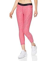5db97abe421d9 Amazon.co.uk: Nike - Leggings / Women: Clothing