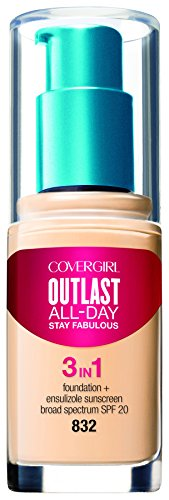 covergirl-outlast-stay-fabulous-3-in-1-foundation-nude-beige